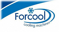 Forcool